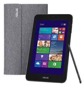 reset Windows ASUS VivoTab Note 8