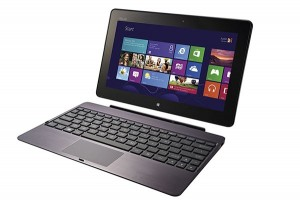 Reset Windows ASUS VivoTab RT