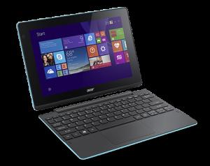Reset WIndows Acer Aspire Switch 10E