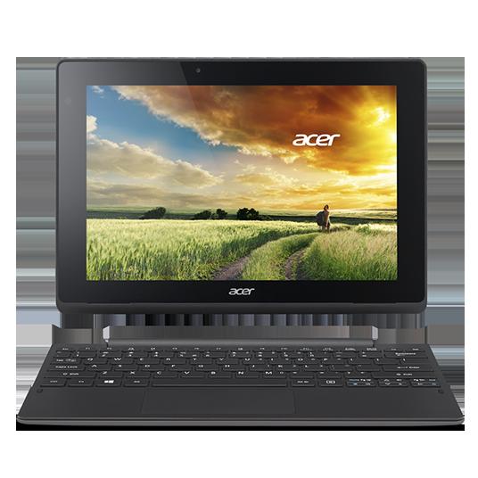 Acer Sw3-013
