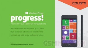 Reset Windows Colors Mobile Win W10
