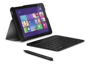 Reset Windows Dell Venue Pro 11