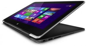 reset Windows Dell XPS 11