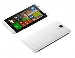 Reset Windows K-touch 5705A