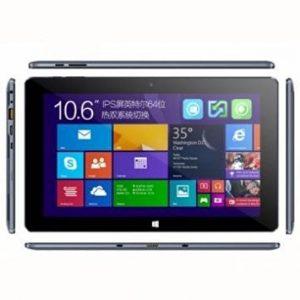 Reset Windows Kyz Kuv C248685A