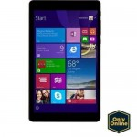 reset windows LM-tablet