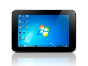 reset Windows Lenovo IdeaPad P1