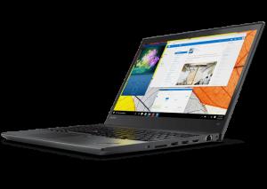 Resetear Windows Lenovo Thinkpad T570