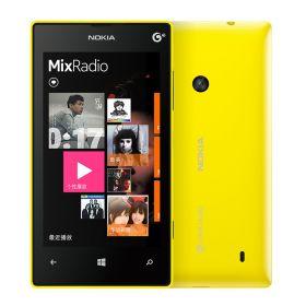 Lumia 526