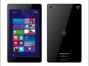 Reset Windows Mediacom SmartPad
