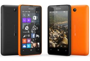 reset Windows Microsoft Lumia 430