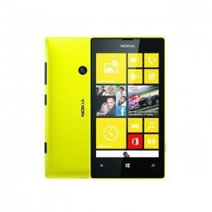 Reset Windows Microsoft Lumia 435