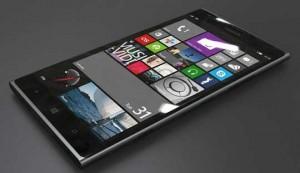 Reset Windows Microsoft Lumia 940