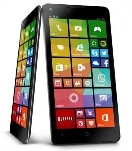 reset Windows My Go GoFone GFW47