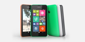 Resetear Windows Nokia Lumia 530
