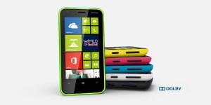 reset windows Nokia Lumia 620