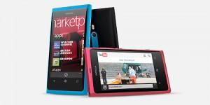 reset WIndows Nokia Lumia 800