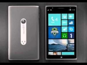 Reset Windows Nokia Lumia 950