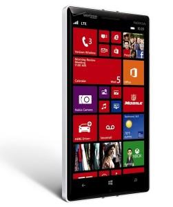 Reset Windows Nokia Lumia Icon
