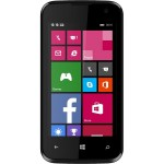 Reset Windows QMobile W1