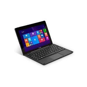 Reset Windows en tablet SPC 9700132ES