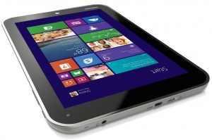 Reset Windows Tablet Encore Toshiba