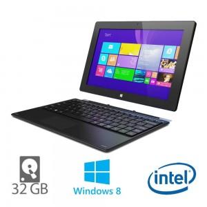 reset Windows Tech Pad Windows 916