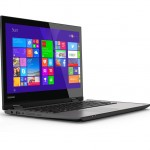 Reset Windows Toshiba Satellite Radius