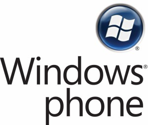 problemas al reset Windows Phone